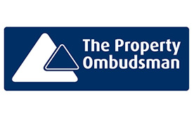 South Yorkshire Property Auction's Accreditation