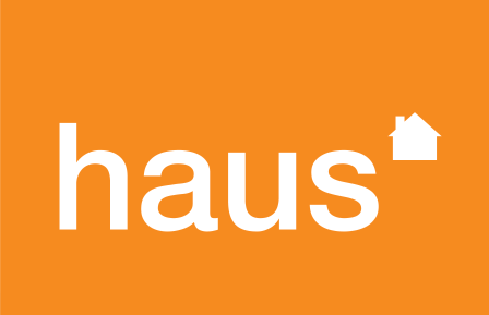 Haus Sales and Lettings