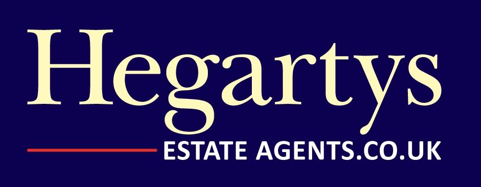 Hegartys Estate Agents