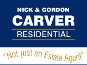 Carver Residential