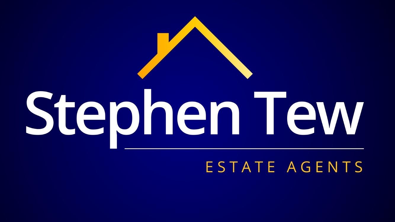 Stephen Tew