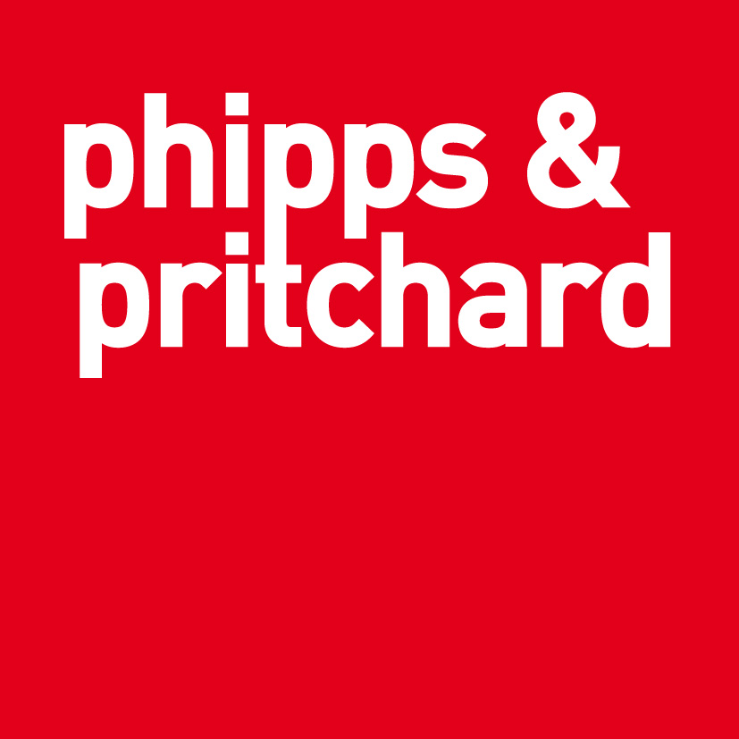 Phipps and Pritchard
