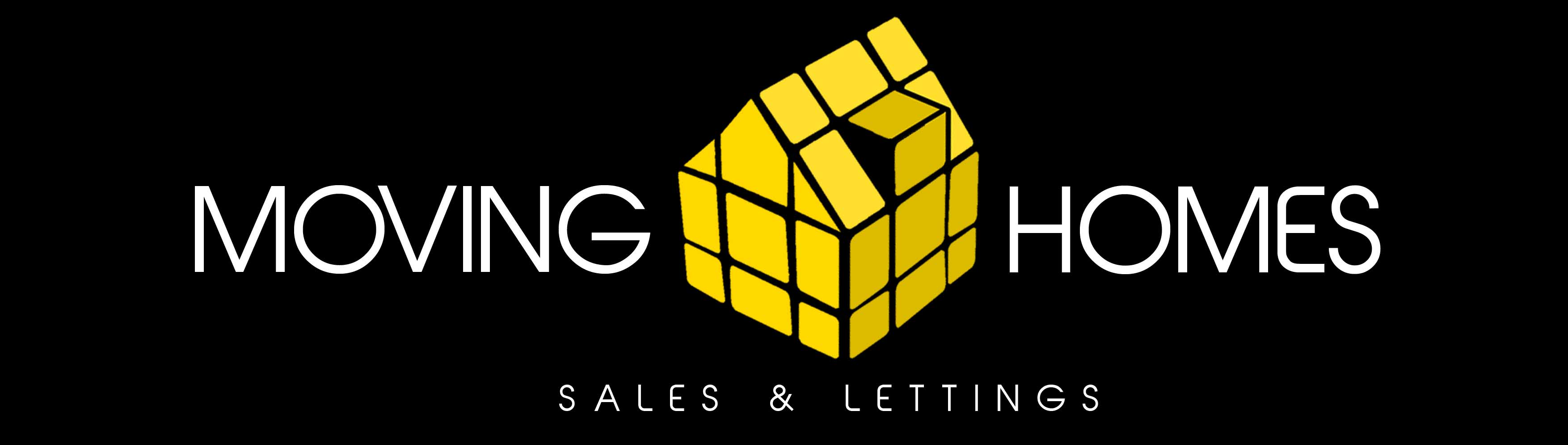 Moving Homes Sales & Lettings