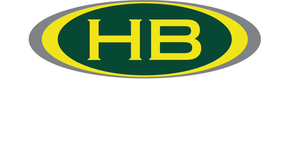 Holland Broadbridge