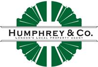 Humphrey & Co Estates