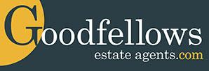 Goodfellows Estate Agents