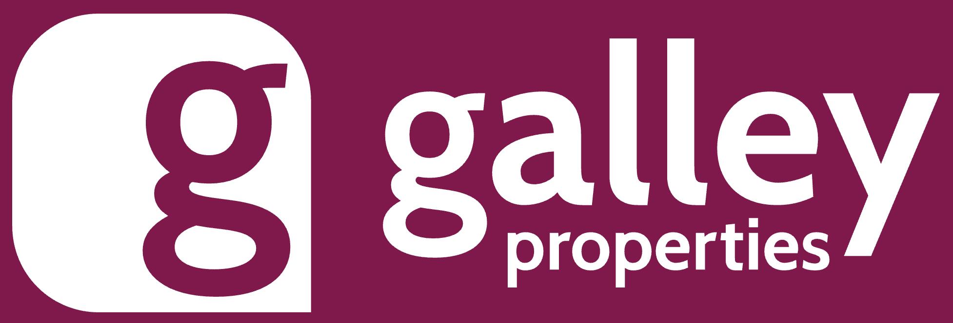 Galley Properties
