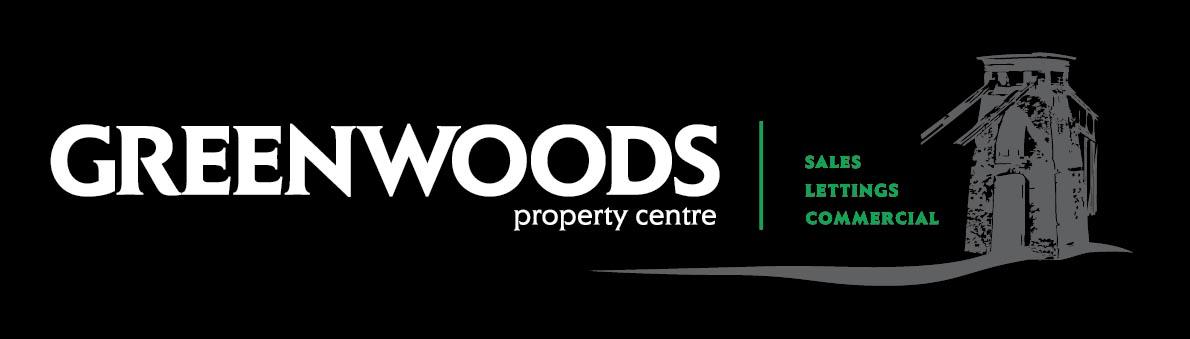 greenwoodsproperty