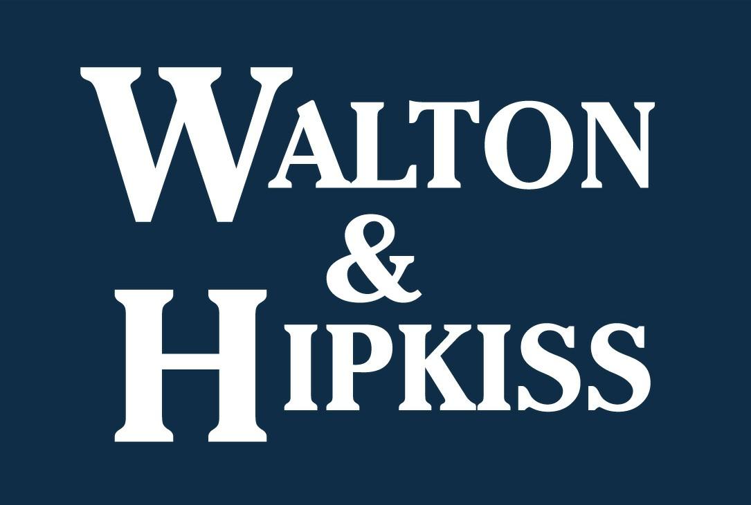 Walton & Hipkiss