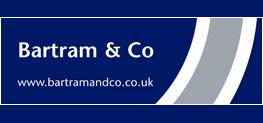 Bartram & Co