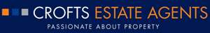 Crofts Estate Agents