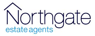 Northgate Estate Agents