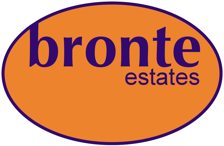 Bronte Estate Agents