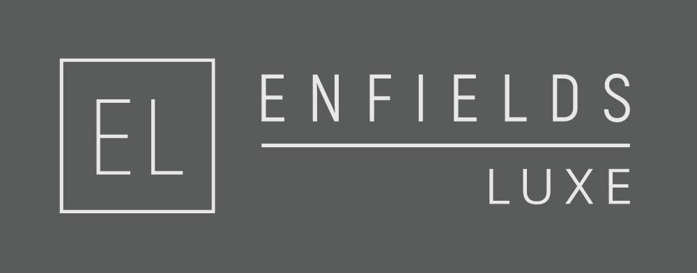 Enfields