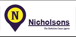Nicholsons Estate Agents
