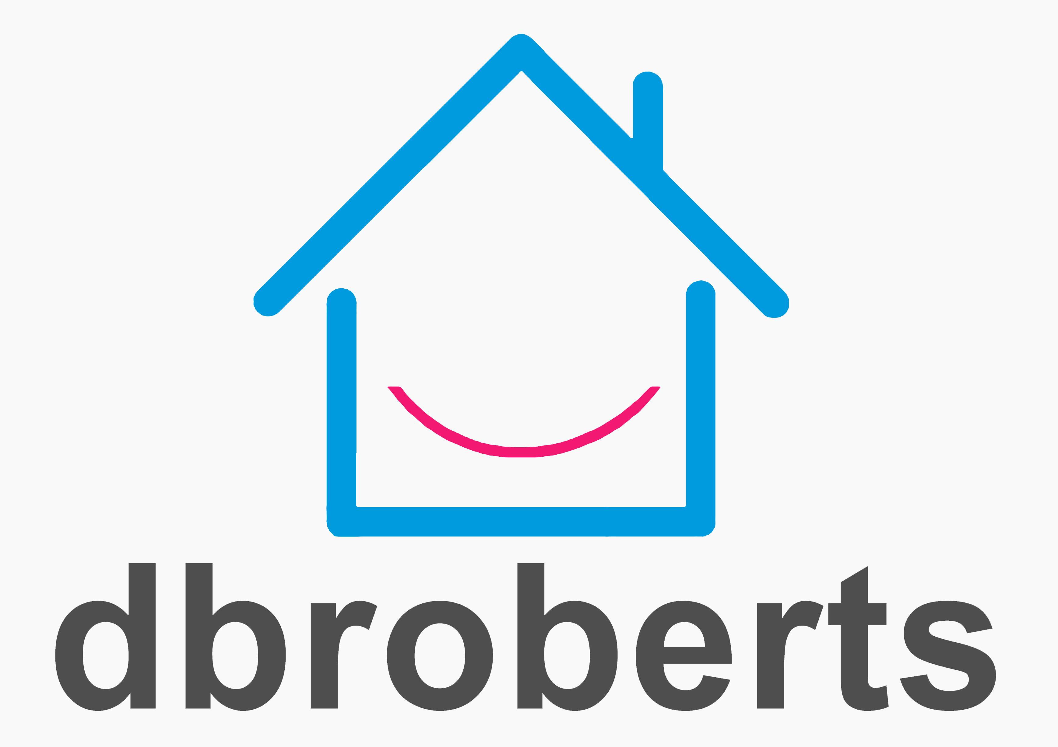 DB Roberts