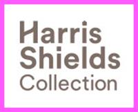 Harris Shields