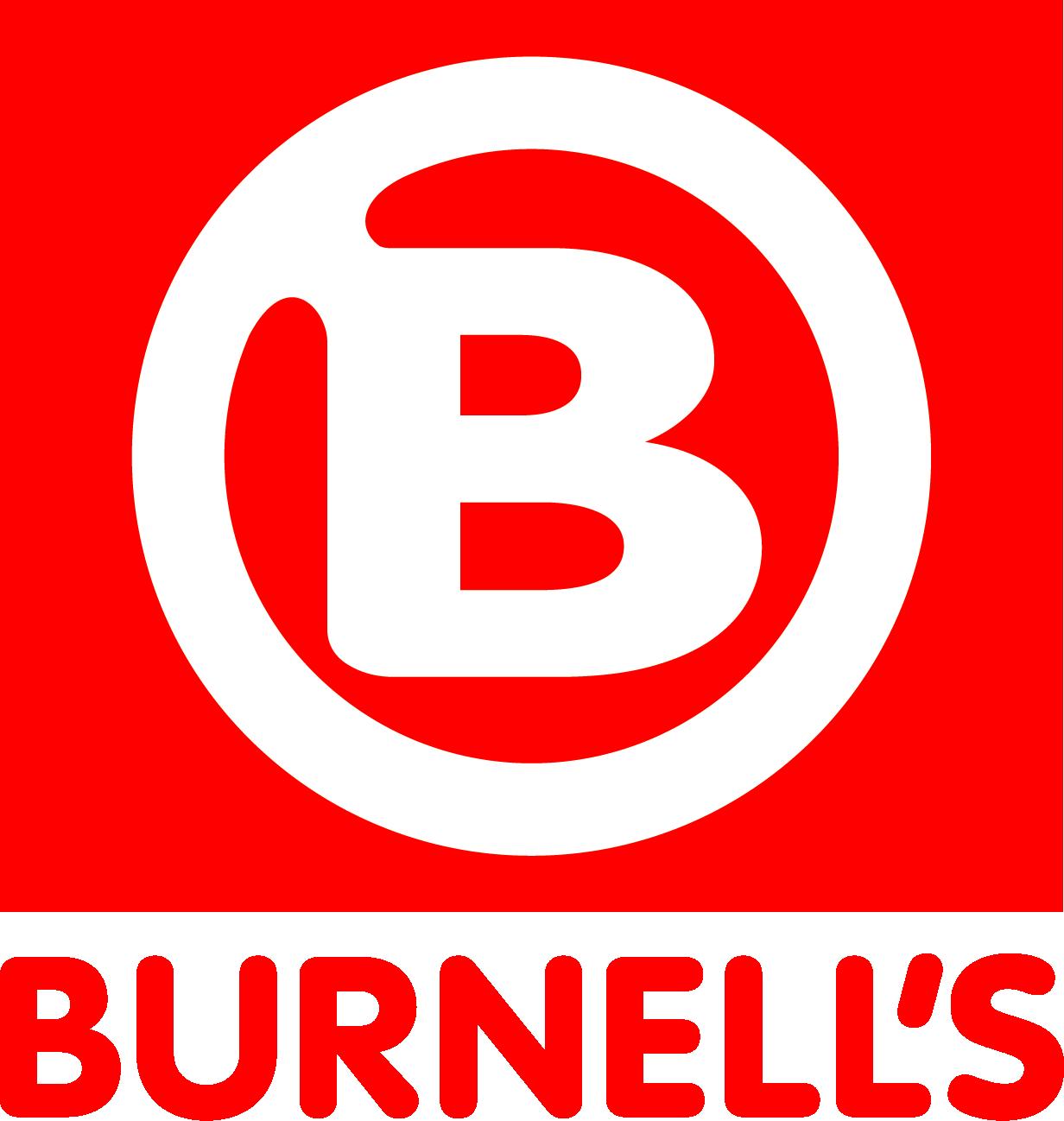 Burnells