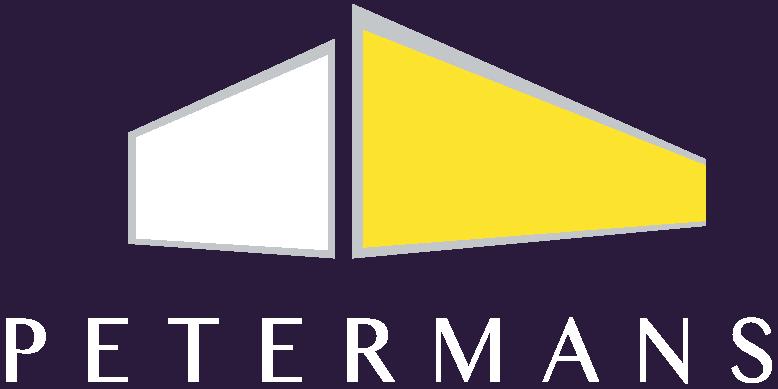 petermans