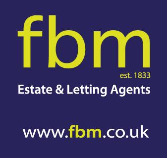 FBM Estate Agents