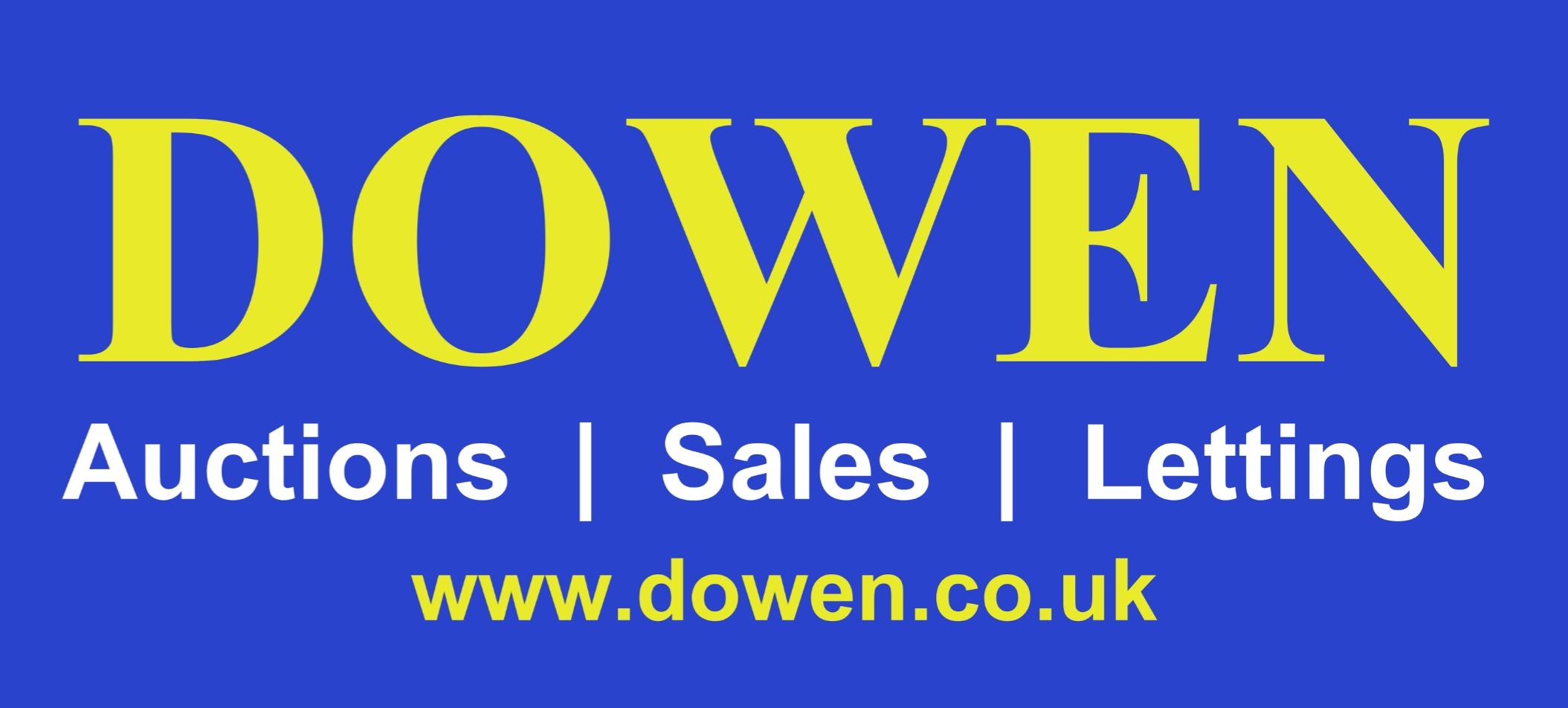 Dowen Estate Agency