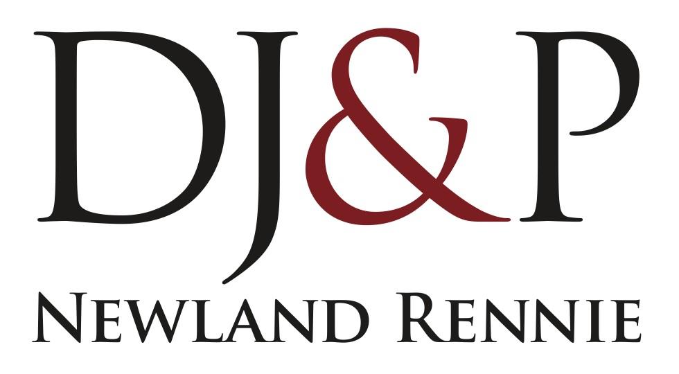 D J & P Newland Rennie