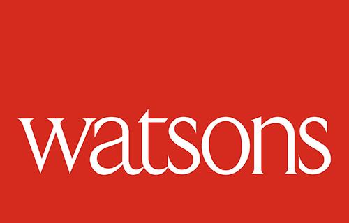 watsons-property