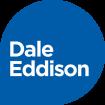 Dale Eddison Estate Agents