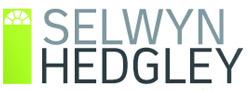 Selwyn Hedgley