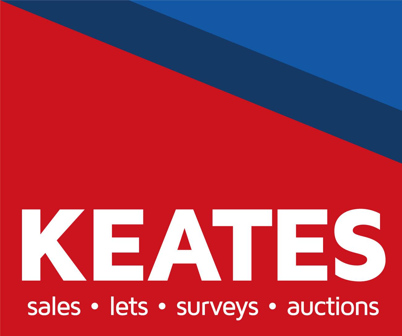 Keates