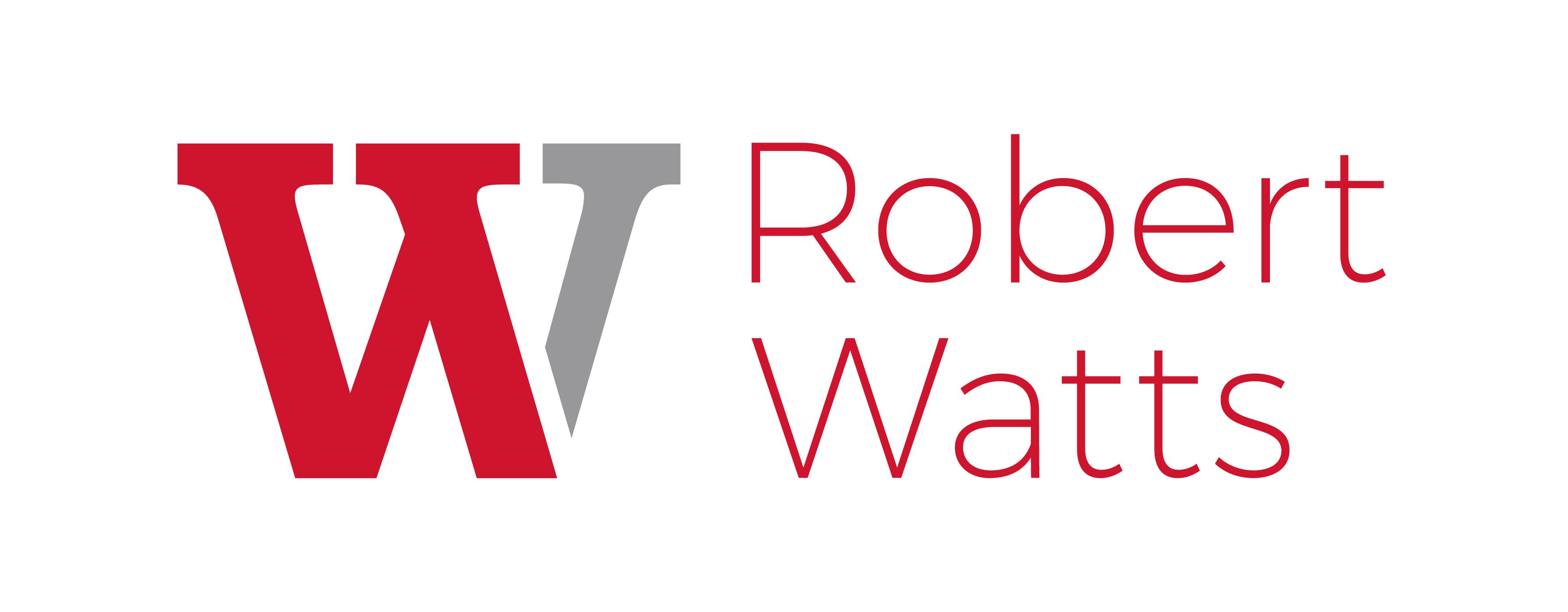 robertwatts