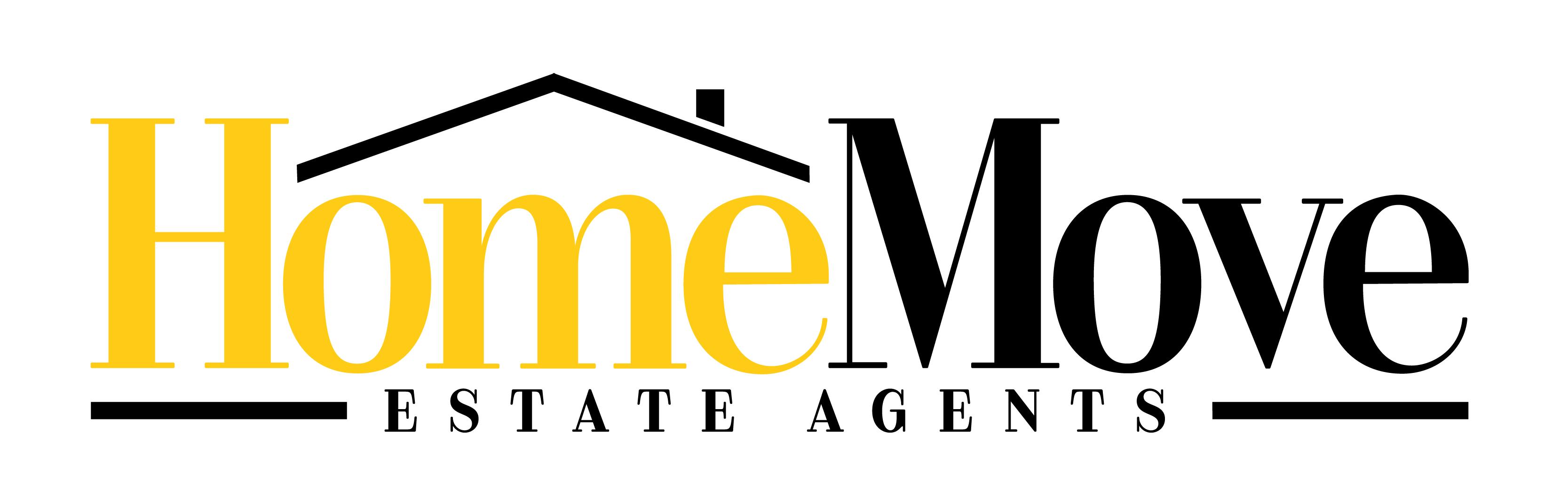 HomeMove Estate Agents