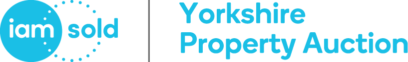 East Yorkshire Property Auction