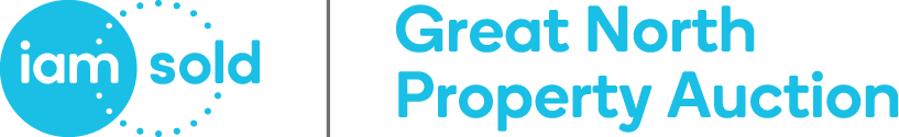 Great North Property Auction