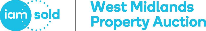 West Midlands Property Auction