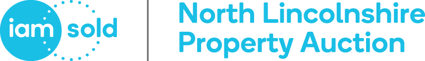 Northern Lincolnshire Property Auction