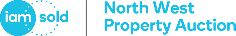 North West Property Auction