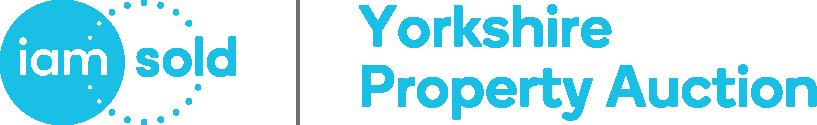 West Yorkshire Property Auction